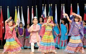 International-Festival