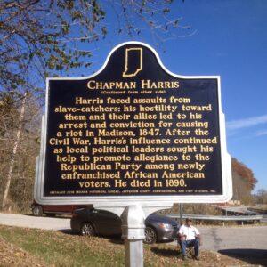 historical marker-IMG_6532